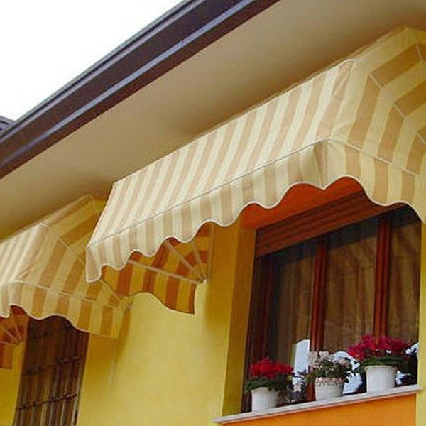 Window Awnings Mohan Awnings