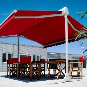 double-sided-retractable-awning